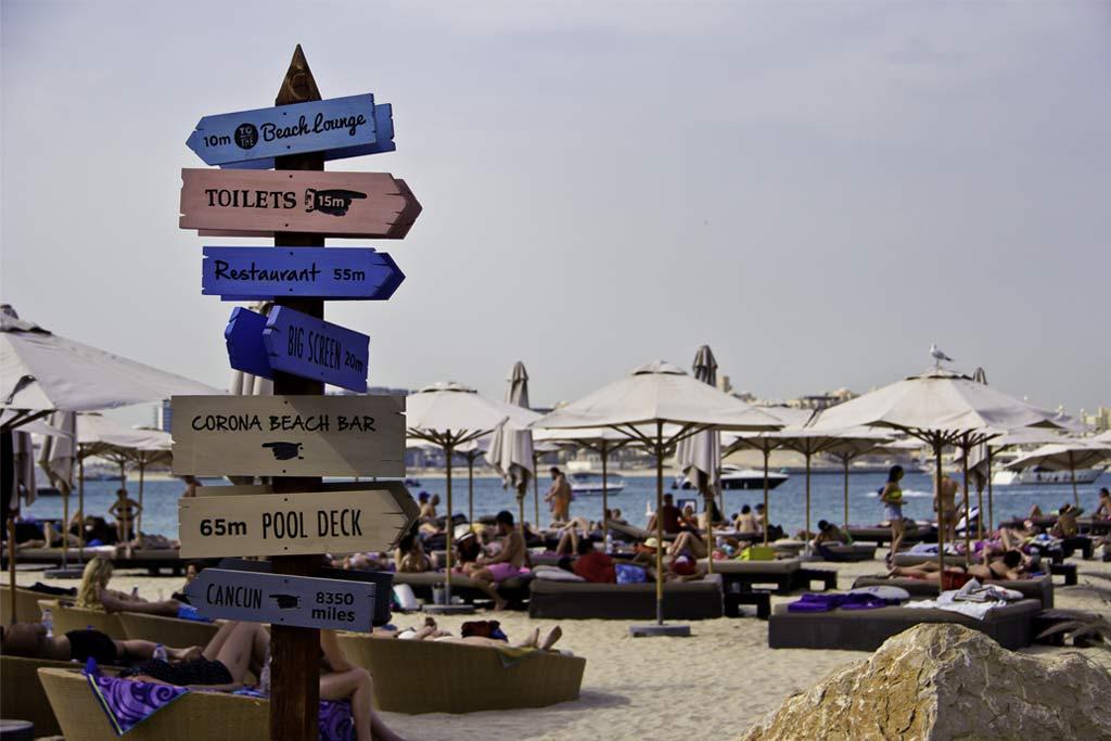 barasti-beach