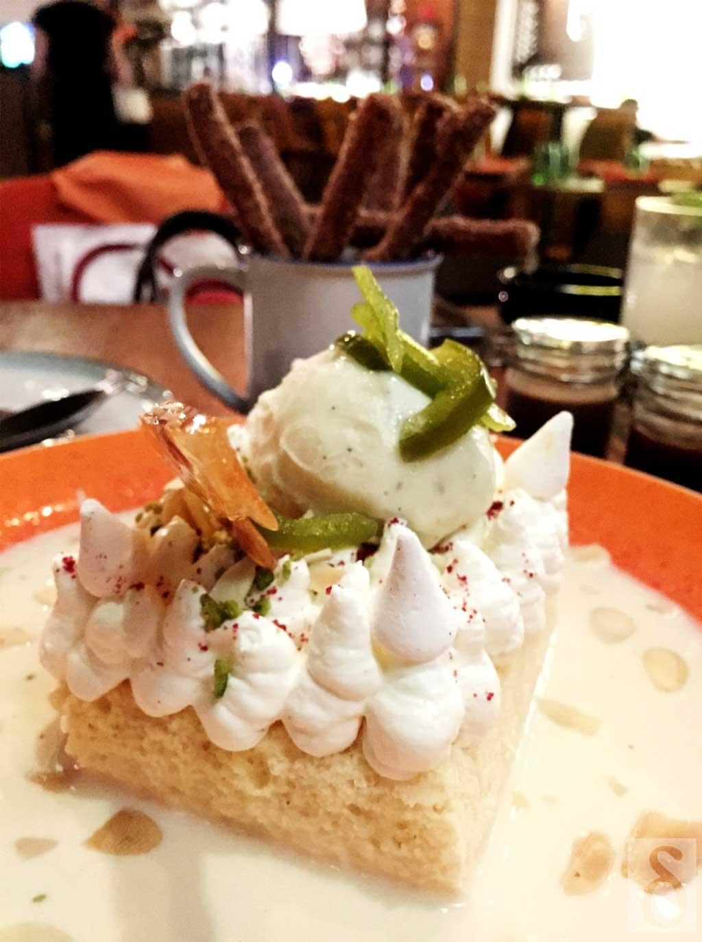 dessert-la-tablita