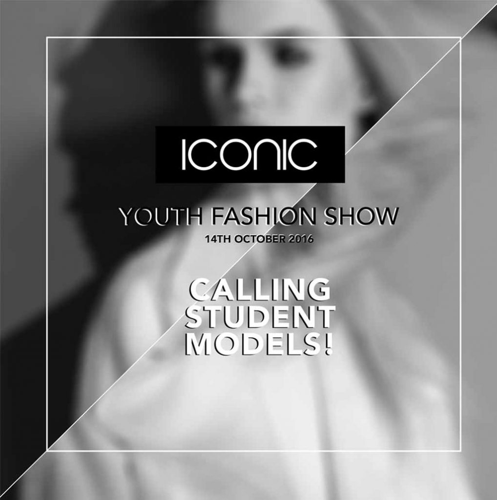 student models