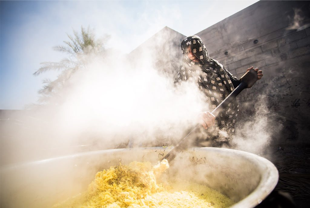 natgeo-cooking-rice