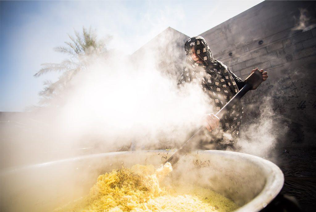 natgeo-cooking-rice