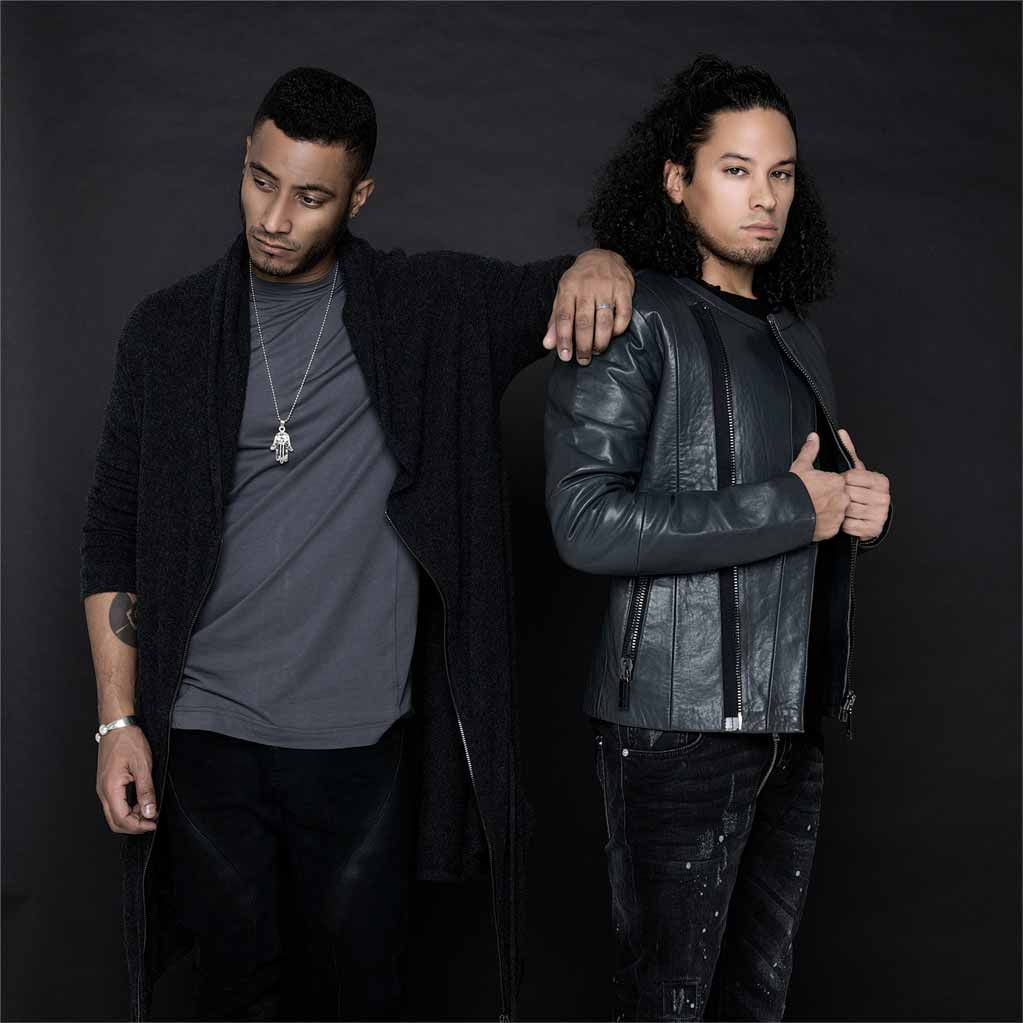 sunnery-and-ryan
