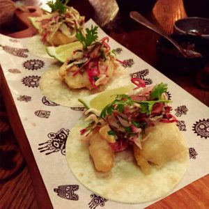 tacos-la-tablita