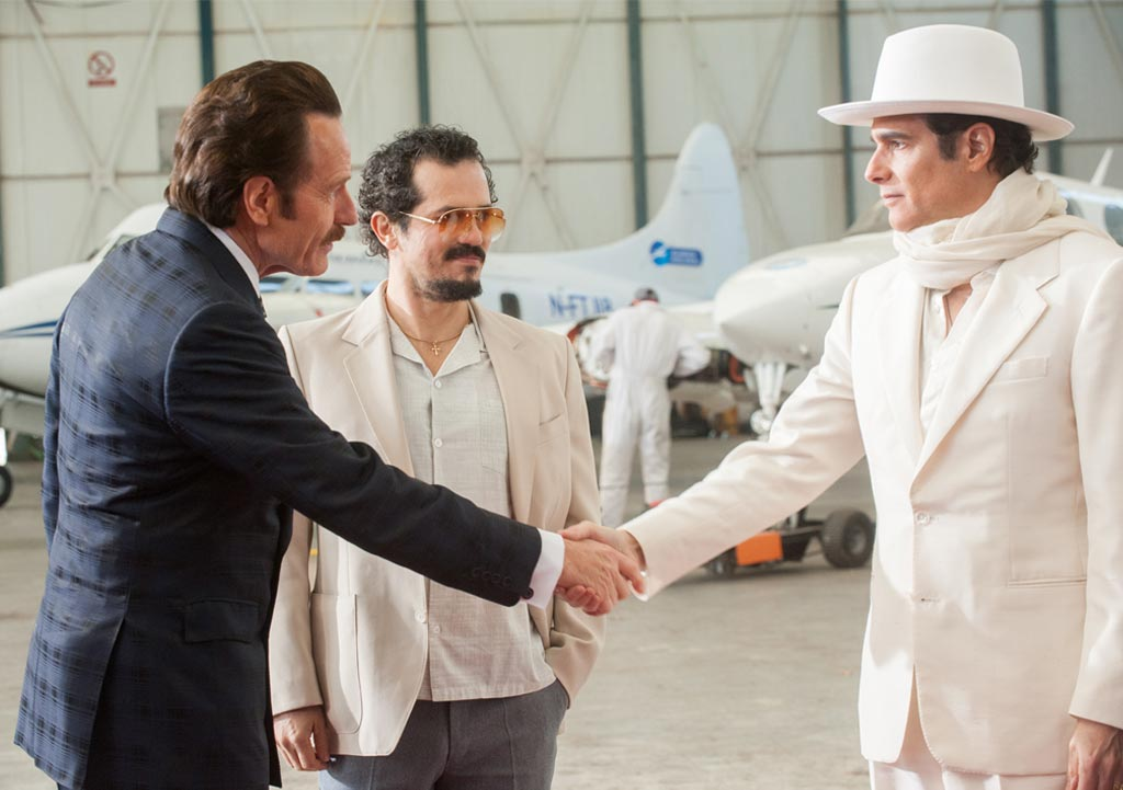 the-infiltrator-review-2
