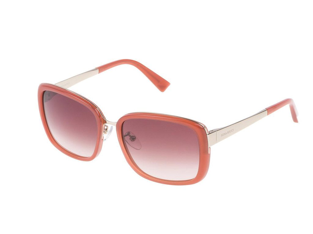 nina-ricci-sunglasses-paris-gallery-aed-1300