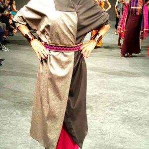 University of Sharjah Fashion