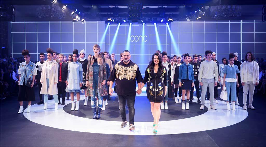 iconic-youth-fashion-show