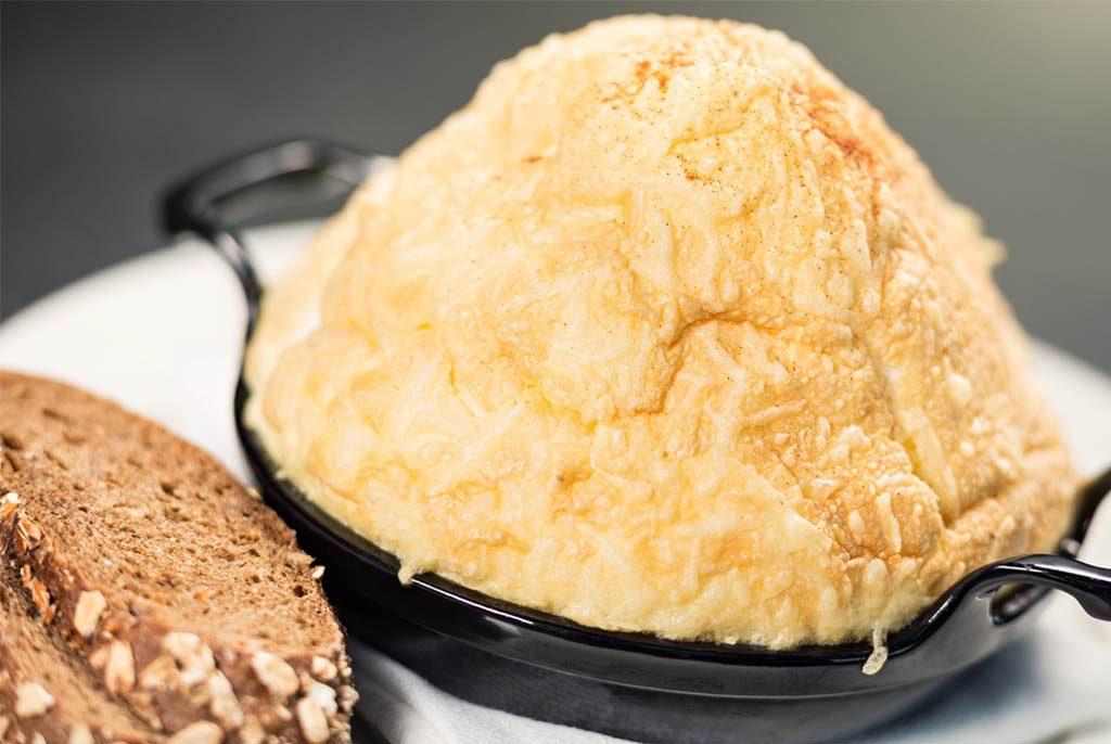 semi-souffle-omelette