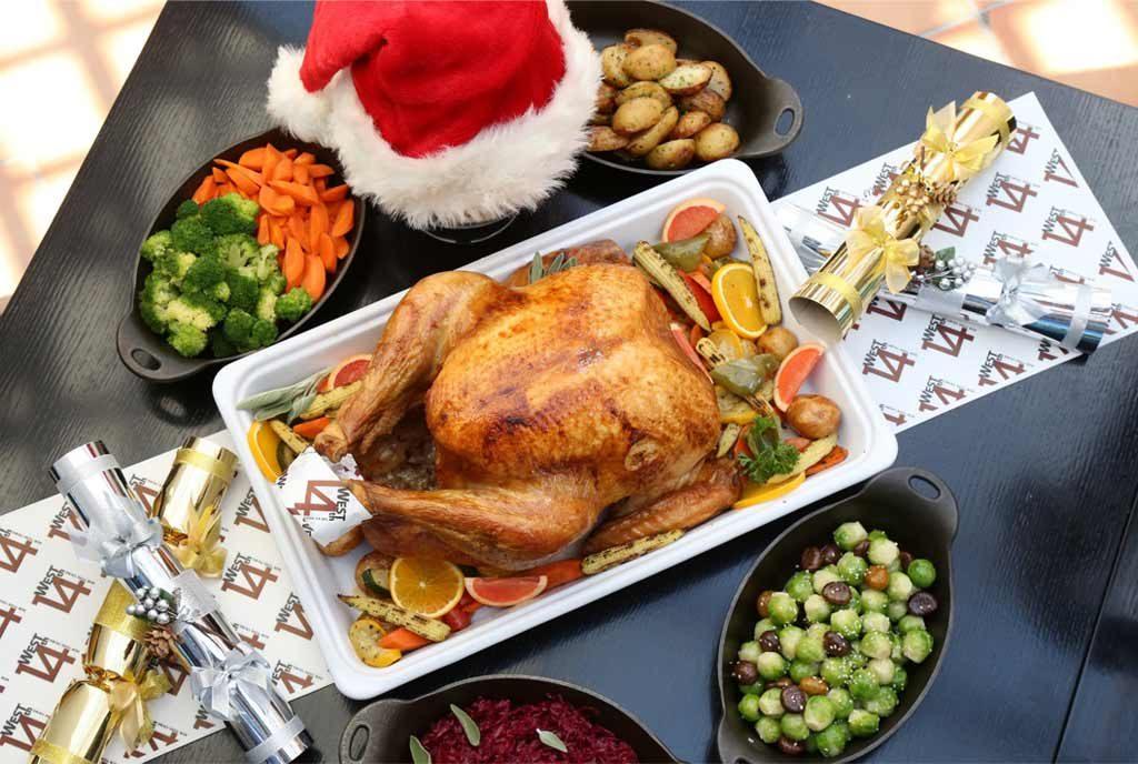 festive-menu
