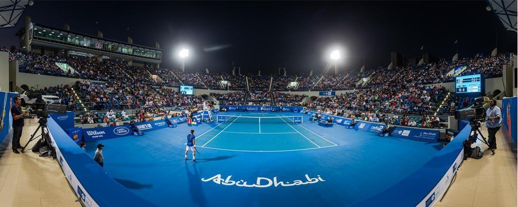 mwtc-tennis