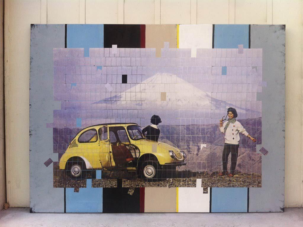 fuji-paint