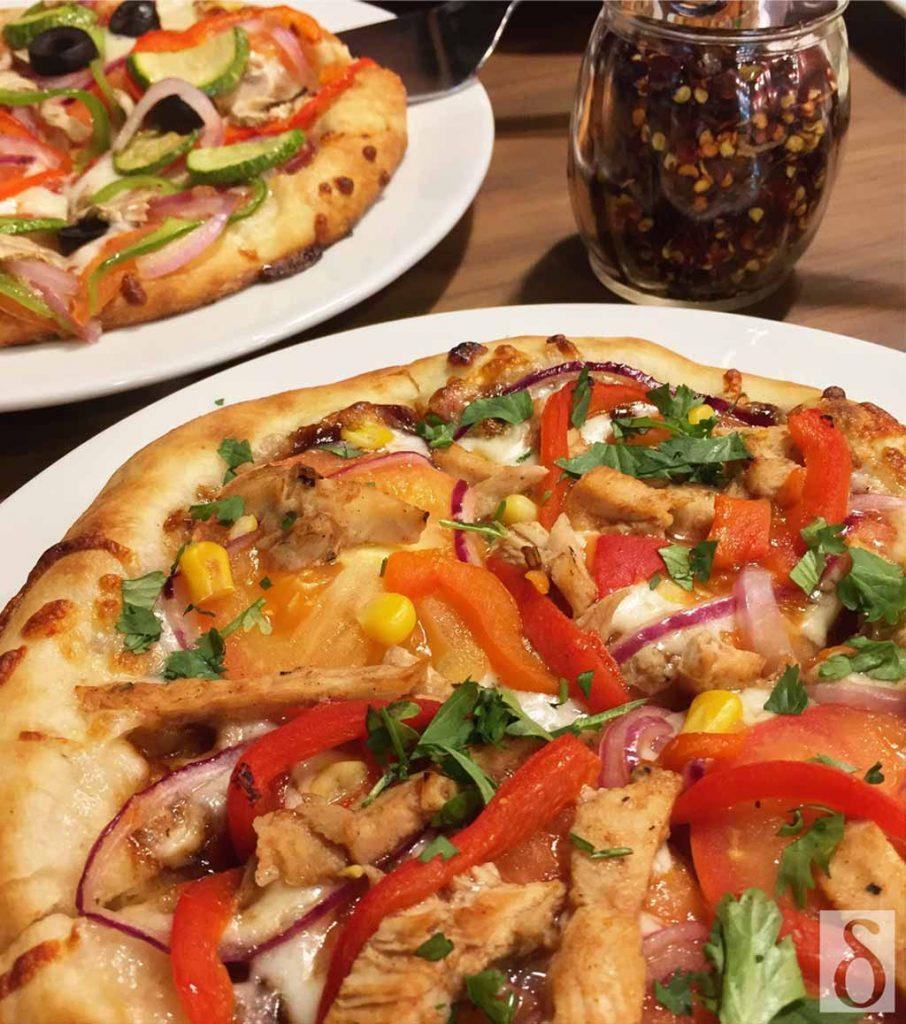 zpizza-pizza