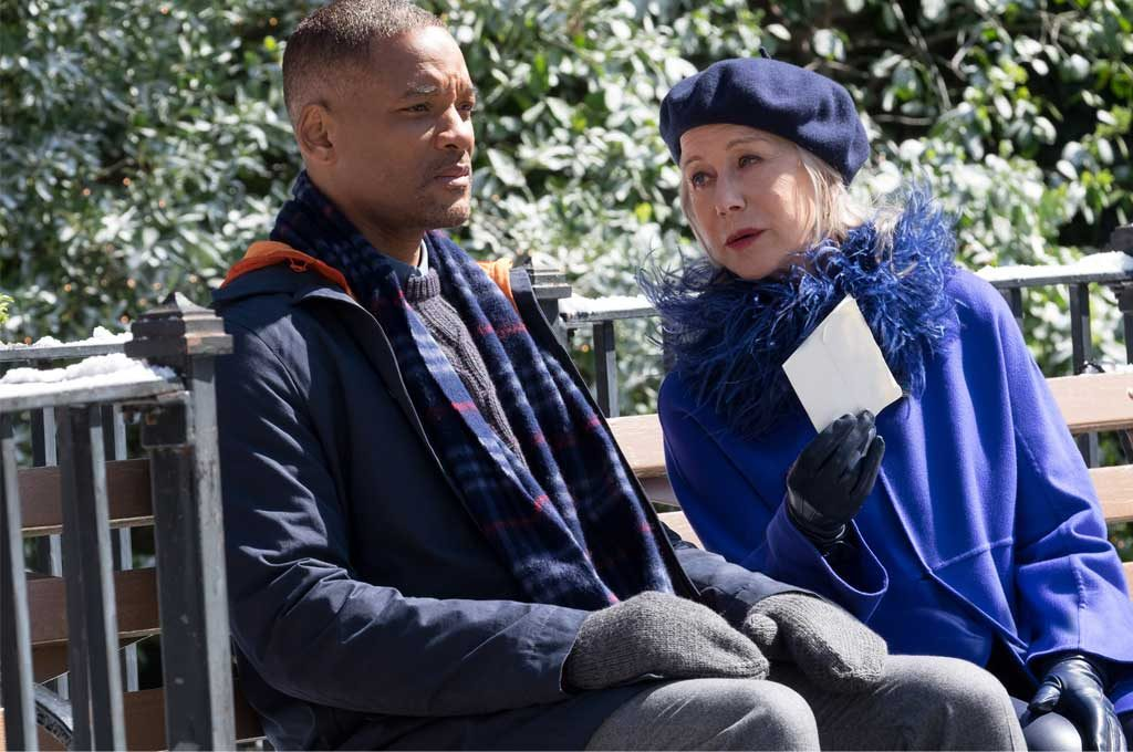 collateral-beauty-smith-and-mirren