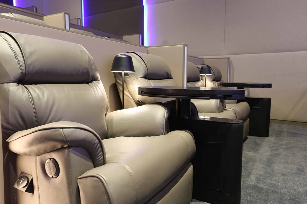 roxy-cinemas-platinum-area
