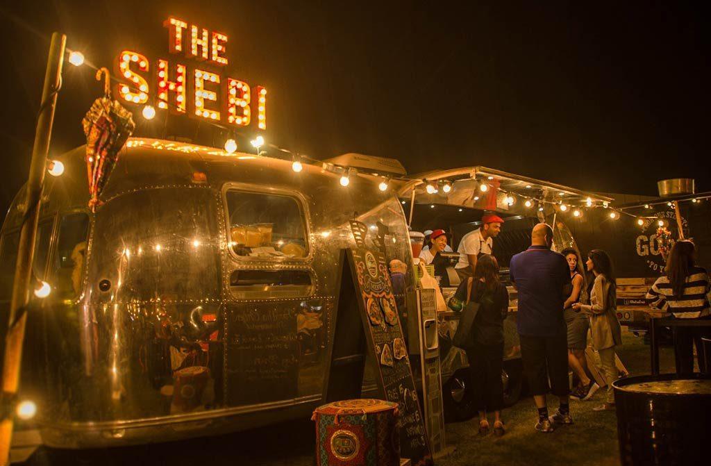 the-shebi-food-truck