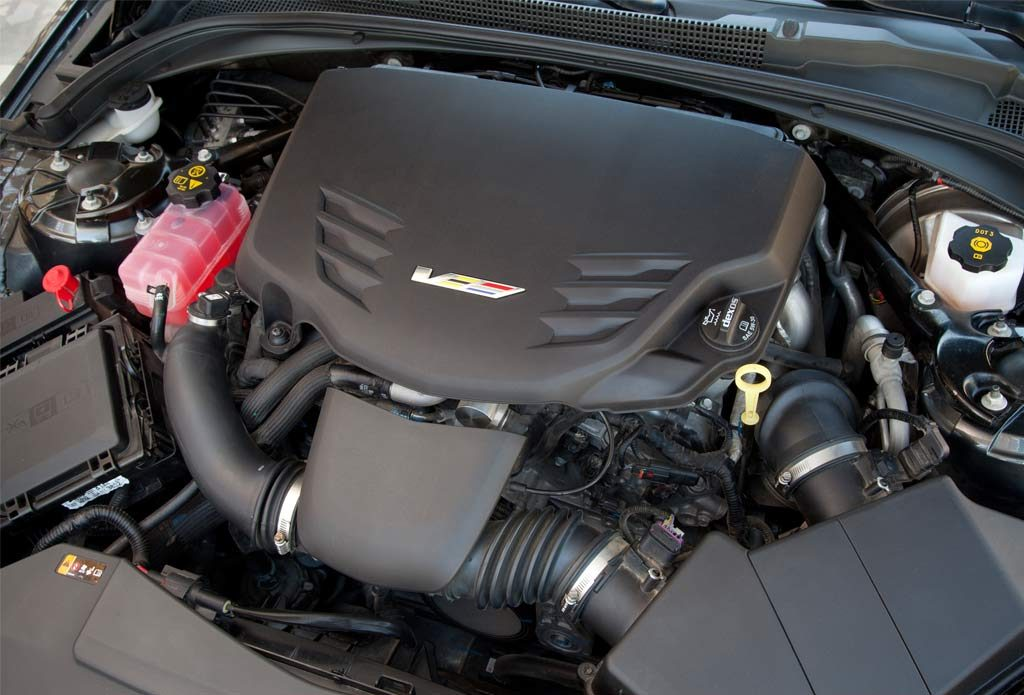 ats-v-engine