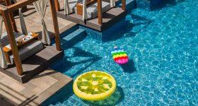 summer offers in dubai